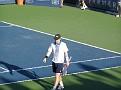 LA Open 072909 153.jpg