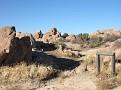 Vasquez Rocks Dec09 070