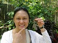 Philippines 2010 223.jpg