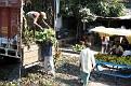080-droga do nepalu-img 2431