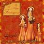 amanda   thanksgiving2009
