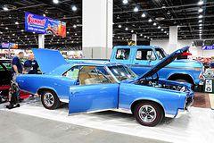 1-1967 GTO 2017 Detroit Auto Show.jpg