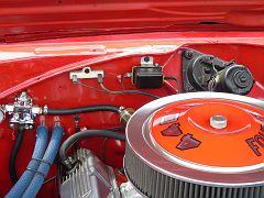 1968 Road Runner Engine Bay Reference 001.JPG