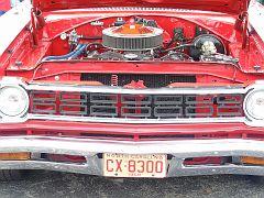 1968 Road Runner Grille Reference 001.JPG