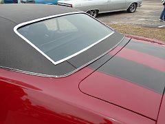 1969 Camaro Vinyl Top Reference 002.JPG