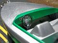 1965 Chevy & Hemi Hydro 008