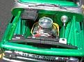 1965 Chevy & Hemi Hydro 013
