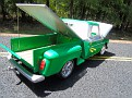 1965 Chevy & Hemi Hydro 019