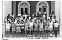 9eme A, (1961-62)