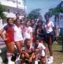 Equipe Nationale de Volley Ball