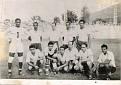 Etoile Haitienne, 1952