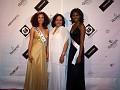 Miss Carrubean, Rachel Denis, Miss Haiti