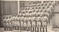 Diplomes de l' academie militaire, 1971