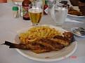 Yum Yum....Jacmel