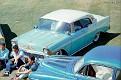 JimJackson-1956-Chevy-Potter03.jpg