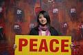 Peace beats bombpos 2 night 078