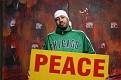 Peace beats bombpos 2 night 155