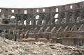 Colosseum (11)