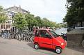 Day 17 Amsterdam 2013 July 11 (158)