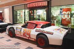 MallShow-0308
