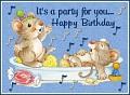 Birthday-3-Vicki