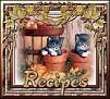 RecipesFallKittiesbyLeanne-vi