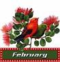 TagSet10 February