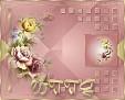 Misty Roses WTTG ET
