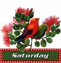 TagSet10 Saturday