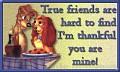 tag friends12