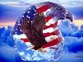 Ice Eagle.jpg