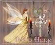 faeryfantasy-needhelp