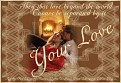 firelightlovers-yourlove