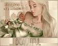 lllife-beautiful