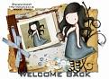 WelcomeBack PictureBookSW-vi