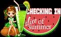 CheckingIn SliceOfSummer TBD-vi