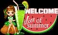 Welcome SliceOfSummer TBD-vi