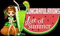 gratulations SliceOfSummer TBD-vi