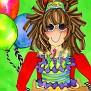 birthdaygirlprod