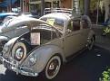 Bug In Las Vegas 2011 044
