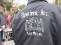 Hustlers St Patrick Show_028.JPG