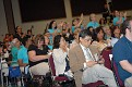 2009 national PTA Convention 001