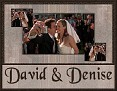 13 going on 3011 9David & Denise