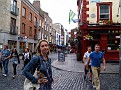 Dublin '11, Temple Bar (2)