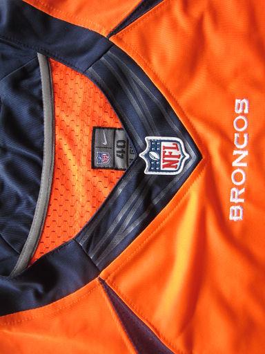 A-Broncos4-orange03
