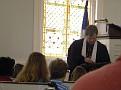 Easter Sunday Children's Sermon