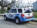 N-OH-WBNS-SUV-0008