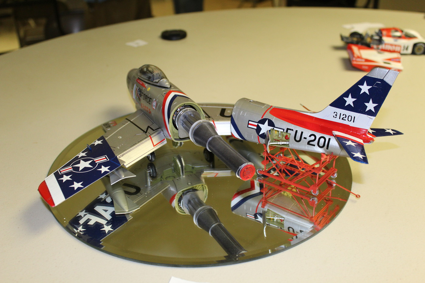 4-F-86 SkyBlazers-DaveA 16