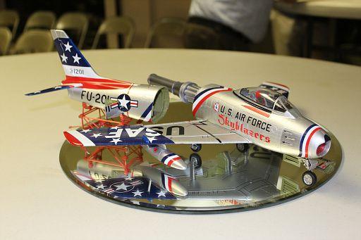4-F-86 SkyBlazers-DaveA 21
