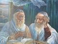Religios Discussion